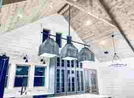 Cherry-Bloom-Homes-Antler-Ridge-Project-107
