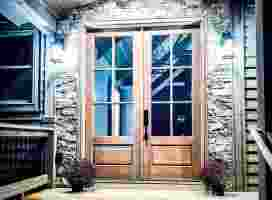 Cherry-Bloom-Homes-Antler-Ridge-Project-113