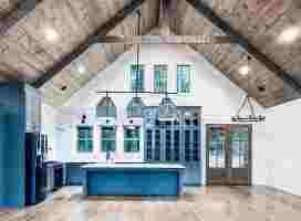 Cherry-Bloom-Homes-Antler-Ridge-Project-115