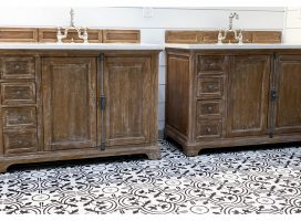 vanities_-European-Farm-House