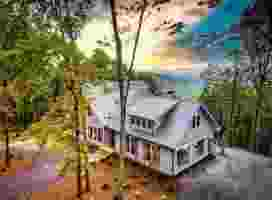Cherry-Bloom-Homes-Falling-Waters-Project-101