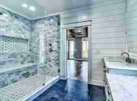 Cherry-Bloom-Homes-Falling-Waters-Project-117