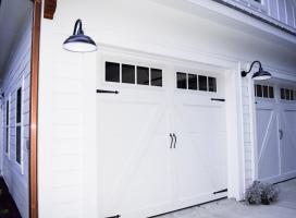2-Car-Garage-