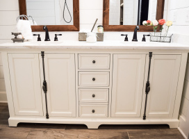 James-Martin-vanities-in-2nd-Bath-