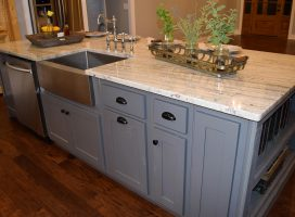 10-ft-island-with-River-Granite
