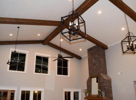 Custom-beams-and-wood-ceilings
