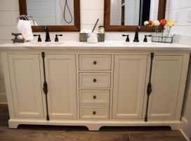 James-Martin-vanities-in-2nd-Bath