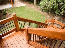 Steps-to-upstairs-finished-bonus-room
