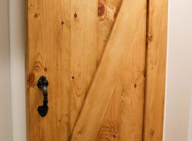 Hand-Made-Barn-Doors