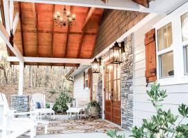 cottage-porch-
