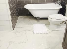 Jack & Jill Bathroom (1)