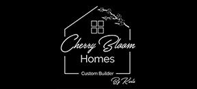 Cherry Bloom Homes & Designs