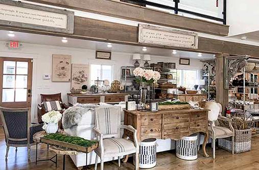 Furniture Store in Ball Ground, North Georgia, Blue Ridge, GA, Ellijay, GA